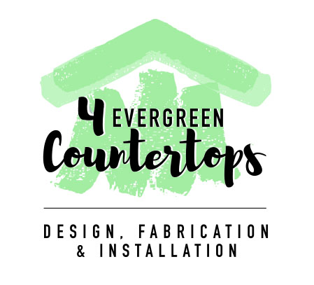 4Evergreen Fabricators