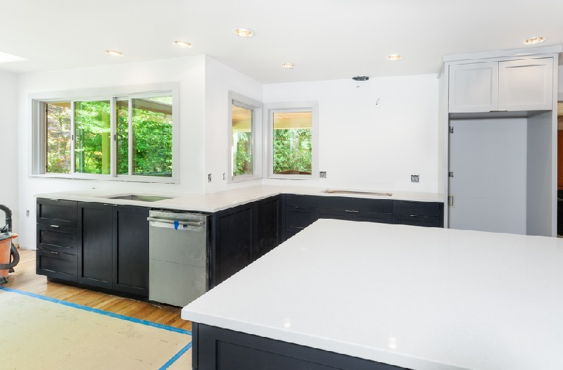 quartz-kitchen-countertops-frederickson-wa