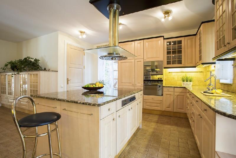 Perfect Granite Countertops Auburn WA