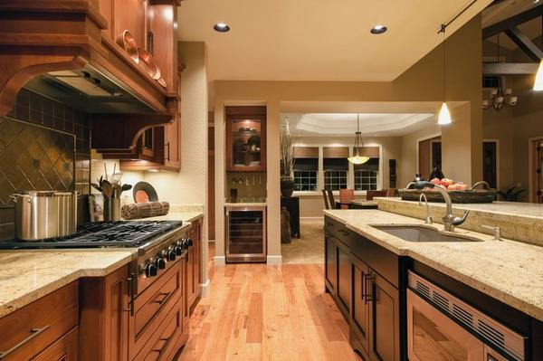 Quartz-Countertops-Issaquah-WA